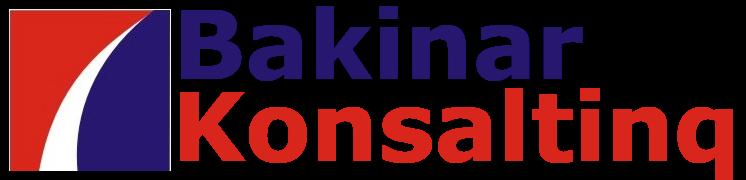 Bakinar.com